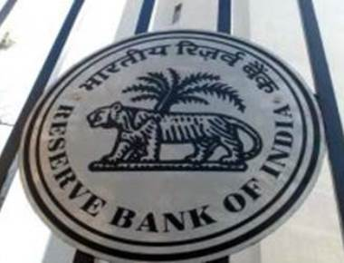 New notes: Several discrepancies emerge in RBI, Government figures