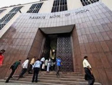 RBI lifts restrictions on withdrawals from ATMs, current a/cs