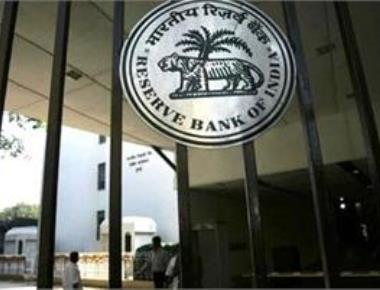 RBI sets rupee reference rate at Rs 66.2603 against dollar