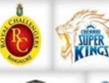 Test of captaincy on cards as RCB face CSK in Qualifier 2