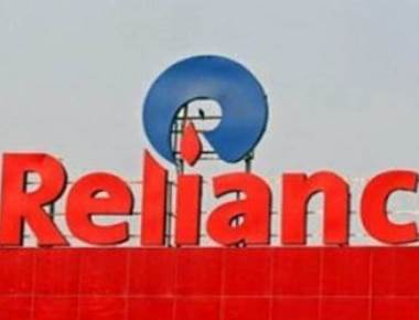 RCOM enters into agreement with Veecon Media to sell Reliance Big TV