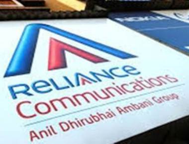RCOM signs non-binding pact to sell mobile towers