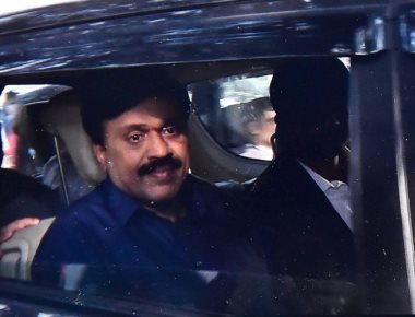 Court blasts CCB for arresting Reddy without evidence