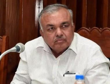 Ensure bandh is peaceful: Reddy tells protesters