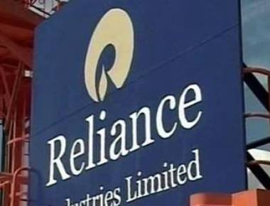 Reliance Defence, Thales sign deal for sonars, counter-mining