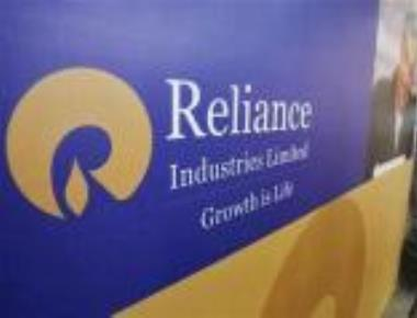 Reliance MF to acquire Goldman Sachs India MF biz for Rs 243cr