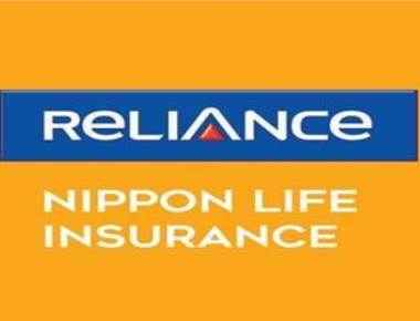 Reliance Insurance signs pact with Bank of Maharashtra