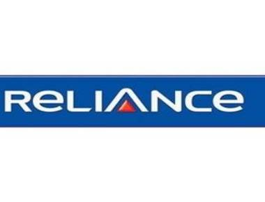 Reliance Group raises Rs 1,400 cr by listing UK-based Codemasters