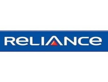 Reliance Energy sale to ATL will be completed next week