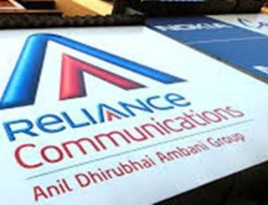 Reliance Industries reacts to 'illegal phone tapping' issue