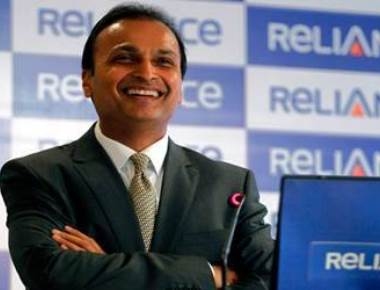 Telecom sector under stress, banks not lending: Anil Ambani