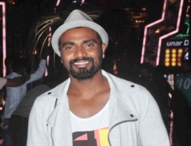 Remo D'Souza to sport hats in 'Dance +'