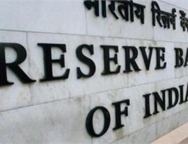 Reserve Bank of India staff plans mass leave on Nov 19