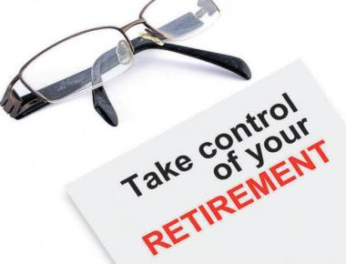 Govt to ensure private firms enforce retirement age rule
