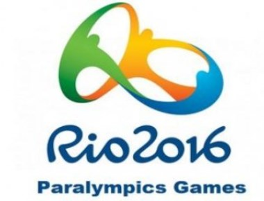 Rio 2016 eyes Paralympic ticket record