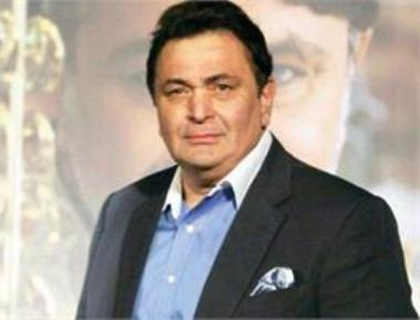 High time Ranbir gets married, says Rishi Kapoor