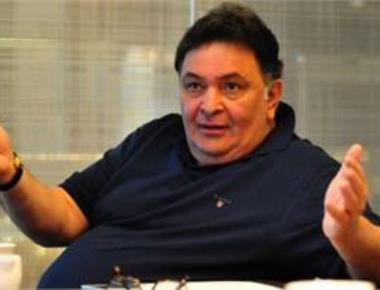 Thank you Rafi sahab for being my voice: Rishi Kapoor