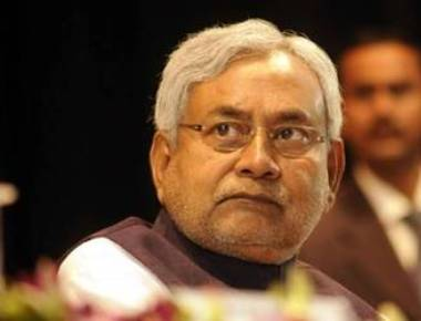 RJD should walk out of Bihar's grand alliance: MP