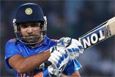 Comebacks are easier said than done: Rohit