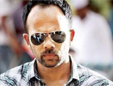It's a very difficult show: Rohit Shetty on 'Khatron Ke Khiladi'