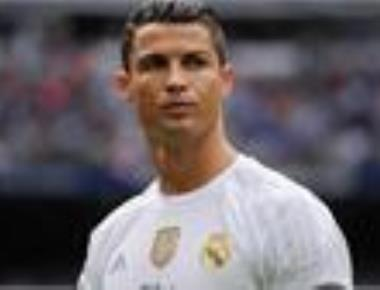 Ronaldo, Portugal's financial as well as football star