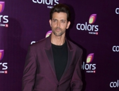 B-Town backs Ireland's same-sex marriage approval