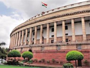 Lynching issue in RS: Oppn alleges role of RSS members, Govt  says don't give communal colour