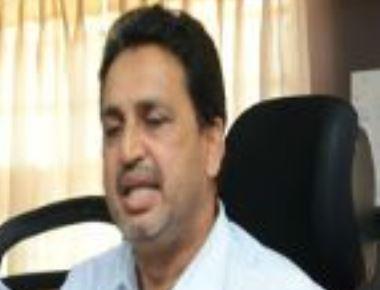 Govt. defends Dakshina Kannada DC's actions