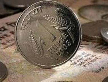 Rupee back from the brink on RBI defence, jumps 27 paise
