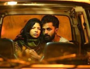 IFFI director asks 'S Durga' maker to submit censored version