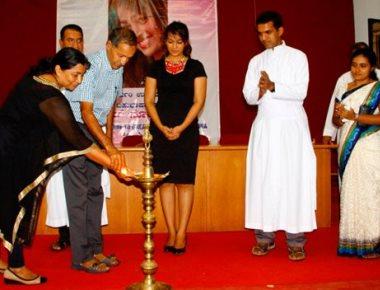 SAC inaugurates Konkani Sangh for academic year