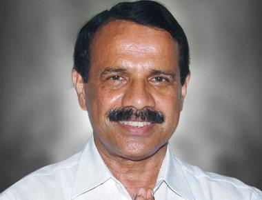 Sadananda Gowda says Kambala bill will soon be sent for the presidential nod