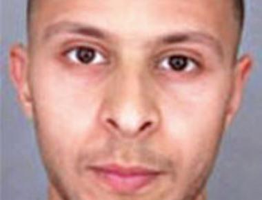 Manhunt with 'danger' alert- Paris focus on brothers