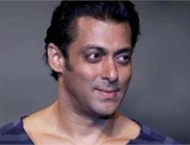 Verdict in Salman hit-and-run case tomorrow