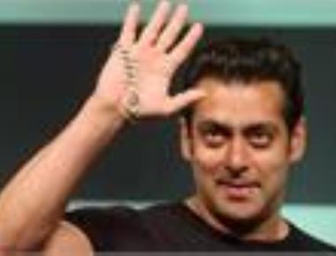 At 51, I have taken this panga: Salman on doing action, dance films