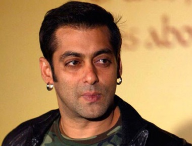 Bombay HC acquits Salman Khan of all charges in hit-and-run-case