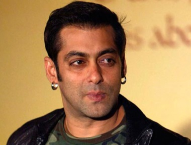 Salman Khan 2002 hit-and-run case: Maharashtra govt to file appeal against acquittal