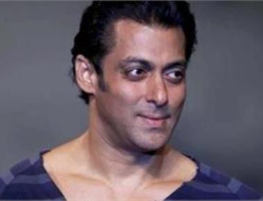 Salman Khan resumes shooting of 'Bajrani Bhaijaan' in Kashmir