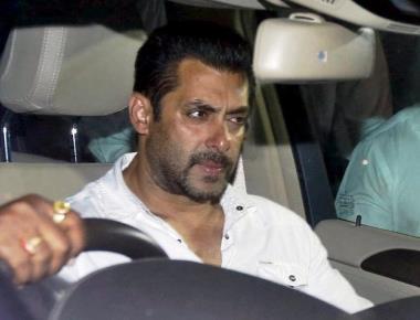 NCW seeks public apology from Salman Khan for 'rape' remarks