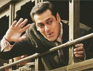 Salman has pushed a lot in terms of craft for 'Tubelight': Kabir