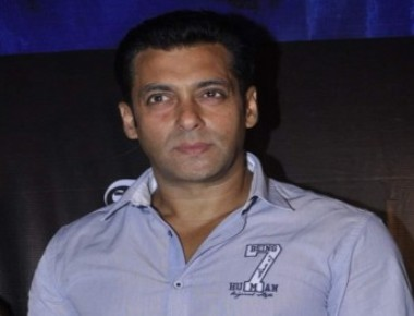 Salman Khan to get National Award for