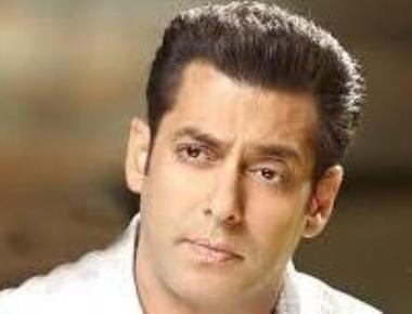 Salman trial under Arms Act to resume from Sept 21