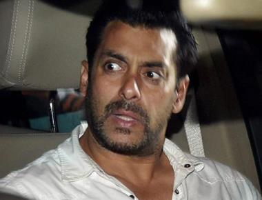 Salman Khan's acquittal 'unfortunate', reality was something 'different': Shiv Sena