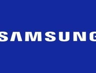 Samsung seeks to catch up with Sony in image sensor market