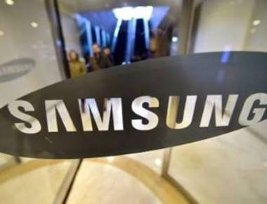 Samsung likely to post $15 billion operating profit for Q4: Report