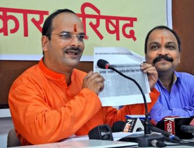 Dr. Tawde's arrest part of conspiracy: Sanatan