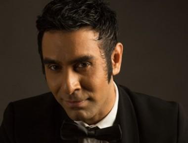 Sandip Soparrkar chosen as Indian brand ambassador for Cube sport