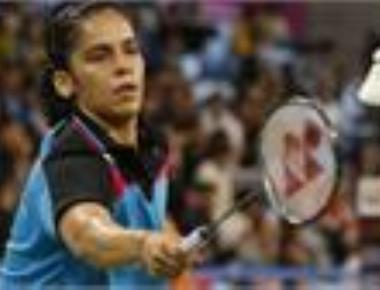 With Mulyo on board, Saina returns to Gopichand Academy