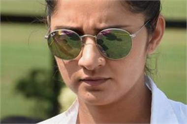 'Leander, Sania book 2nd round berths at US Open