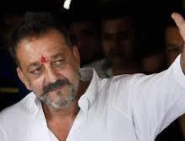 Sanjay Dutt to pen autobiography next year